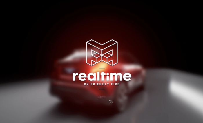 Introducing Friendly Fire Realtime!
